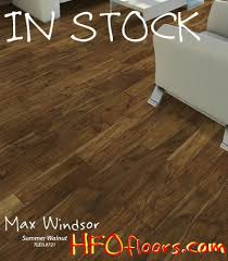 50 best floors images on flooring ideas hardwood