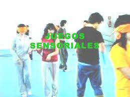 significado de imagenes sensoriales wikipedia sensoriales