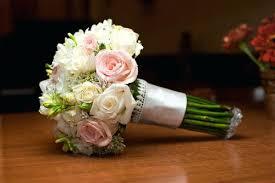 bridal bouquet cost wedding flowers bridal bouquet prices winter burgundy green silk