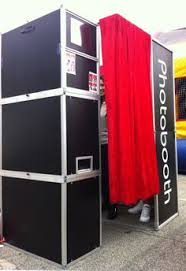 photo booth rental los angeles photo booth rental makes creativity photo booth rentals
