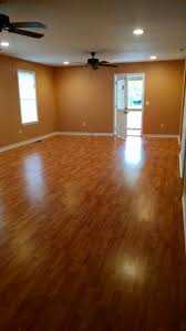 Laminate Flooring Finance Collier U0026 Company Realty Under Contract Owner Finance Option