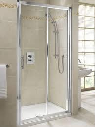 designer shower doors astonish 15 decorative glass designs for a