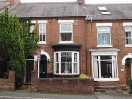 property for sale in swadlincote