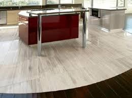 Different Types Of Kitchen Floors - stunning types of flooring for kitchen with kitchen ceramic floor