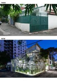 home design group ni huadu architecture and urban design group designed this marvelous
