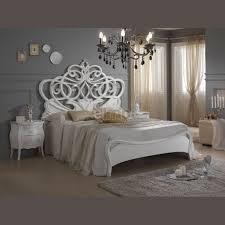 lit chambre adulte phénoménal tete de lit chambre adulte chambre adulte blanche chambre