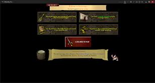 1900 total 2 pets quest cape 4 99s sell u0026 trade game