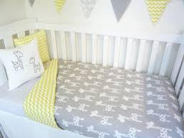 giraffe nursery set choose your own colour scheme giraffe
