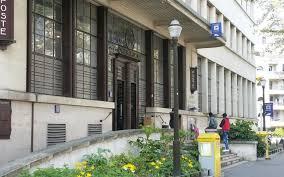 bureau de poste hotel de ville boulogne c est une surtension qui a réveillé la sirène le parisien