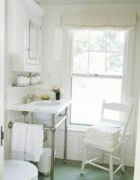 Bathroom Console Small Console Sinks Foter