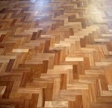 parquet floor house in kent the flooring co