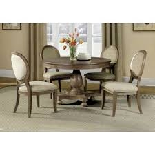 Dining Room Tables With Chairs Kitchen U0026 Dining Sets Joss U0026 Main
