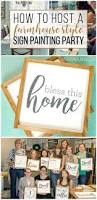 best 10 sign n ideas on pinterest directional signs diy
