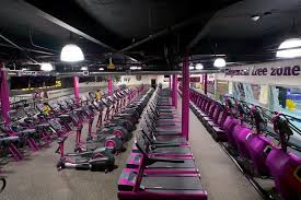 planet fitness gyms in great neck ny
