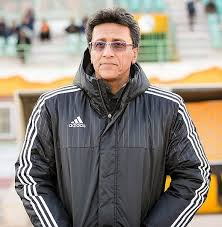 Samad Marfavi