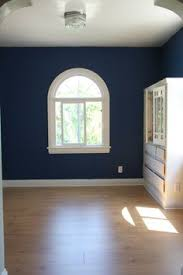 sherwin williams 2013 color forecast midnight mystery loyal