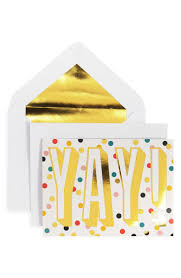 179 best pretty holiday stationery gift ideas images on pinterest