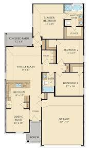 Redrow Oxford Floor Plan 28 Redrow Oxford Floor Plan Lennar Homes Floor Plans Oxford