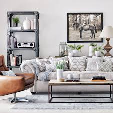 ideal home play with trends grey living room ideas ideal home rtihff