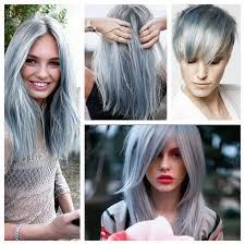 hair color formula gray hair color formula hair colors idea in 2018