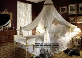 poster bed canopy white 4 poster bed canopy four regarding modern home plan furniture