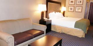 holiday inn express u0026 suites san pablo richmond area hotel by ihg