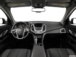 gmc terrain back seat 9760 st1280 059 jpg