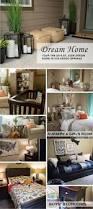 107 best st jude dream homes images on pinterest dream homes