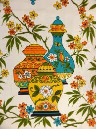 amazon com tin peel u0026 stick raised floral pattern backsplash blog u2014 wonderland5