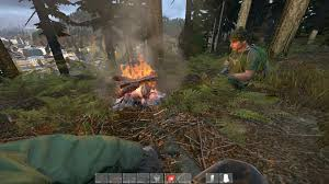 how to fish guide dayz standalone dayz tv