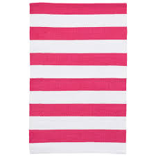 Stripe Indoor Outdoor Rug by Stripe Flower Fuchsia Daffodil Indoor Outdoor Pillow Fresh American