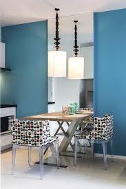 cuisine coin repas comment aménager un espace repas dans une cuisine