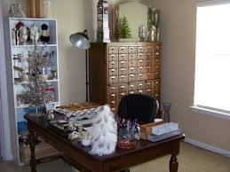 online stores for home decor beautiful one bedroom home designs for hall kitchen bedroom