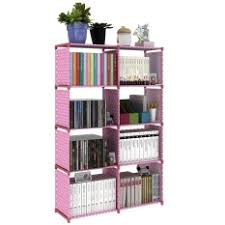 office bookcases u0026 shelving buy office bookcases u0026 shelving at