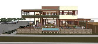 hungry u0027s announces plans for rice village restaurant expansion and