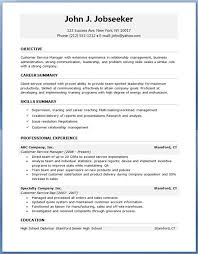 best professional resume template professional resume templates worthy pictures template best 20