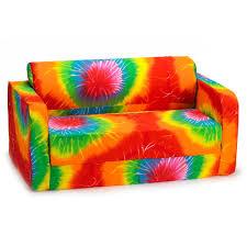comfy kids flip sofa walmart canada