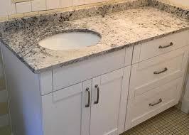 richmond va granite countertops and cabinets panda kitchen u0026 bath