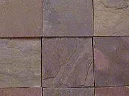 Ceramic Tile Flooring Pros And Cons Floor Tiles 101 Hgtv