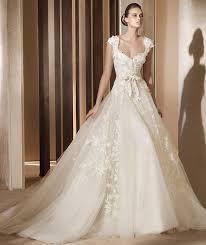 pronovias wedding dresses elie saab for pronovias wedding dresses ii the wedding