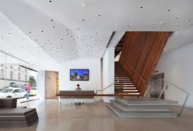 interior design architects architectural design interior beautiful interior design architecture