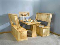 Woodworking Plans Kitchen Nook by 31 Best Breakfast Nook Plans Images On Pinterest Kitchen Nook