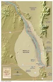 Juarez Mexico Map by Two Nations One Aquifer Border Wall Can U0027t Keep Groundwater From