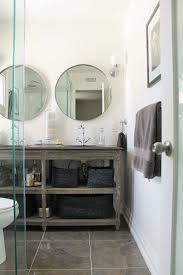 16 great vintage style bathroom renovation examples interior