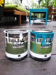 Patio Paint Home Depot by Home Depot Waterproof Paint