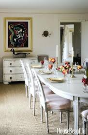 Dining Room Table Decor Ideas Mesmerizing Dining Room Tables Decor Contemporary Best