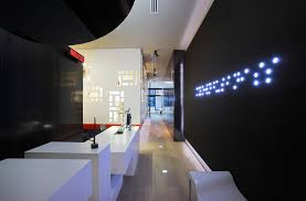 m o b interior design studio m o b interior design studio