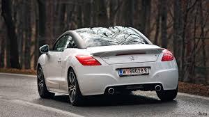 peugeot rcz r 2016 170809 1 g peu peugeot cabrio rcz auto wonder concept 1752x1029 23