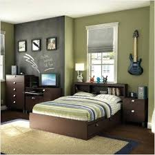 boy chairs for bedroom teen boy furniture industrial vintage teen boy bedroom with a