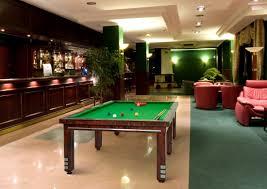 regulation pool table for sale furniture pool table rooms pool table repair pool table best